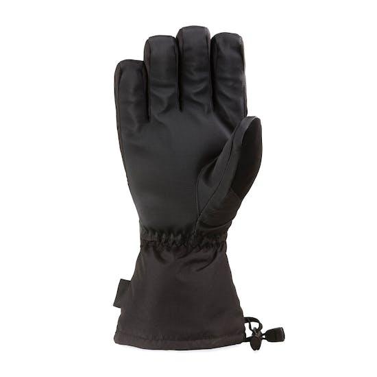 Dakine Scout Snow Gloves