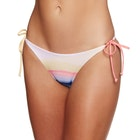 Billabong Sea Trip Rev Side Ti Bikini Bottoms