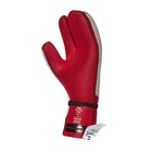 C-Skins HotWired 5mm Lobster Wetsuit Gloves
