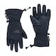 North Face Y Montana Kids Gloves