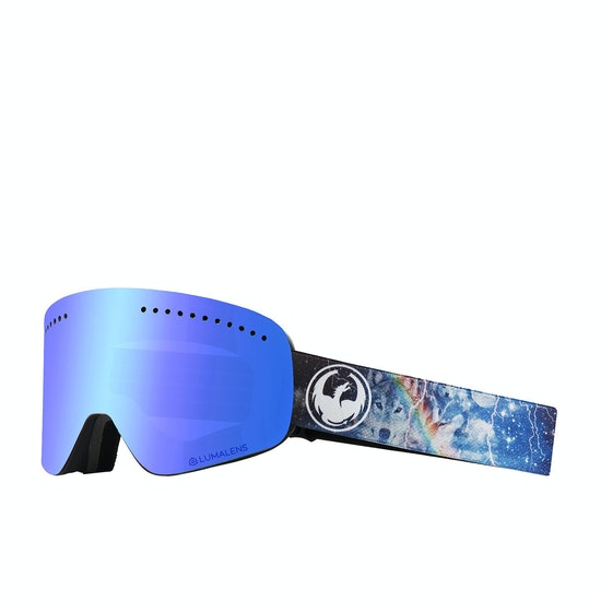Dragon NFX Split Snow Goggles