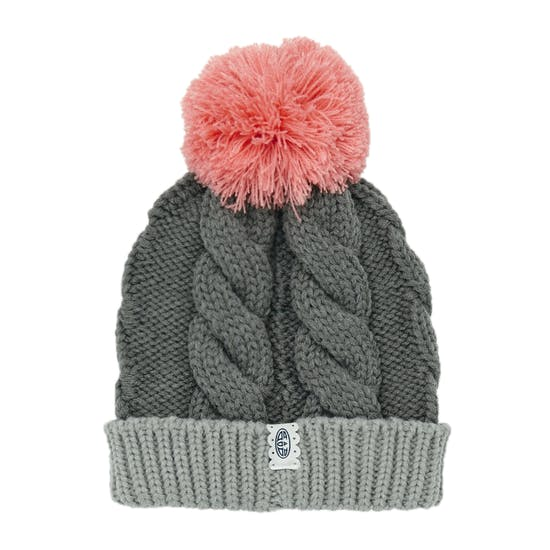 Animal Gretel Girls Beanie