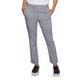 Volcom Frochickie Highrise Womens Chino Pant