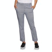 Volcom Frochickie Highrise Ladies Chino Pant