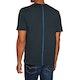 Oakley B1b Neon Short Sleeve T-Shirt