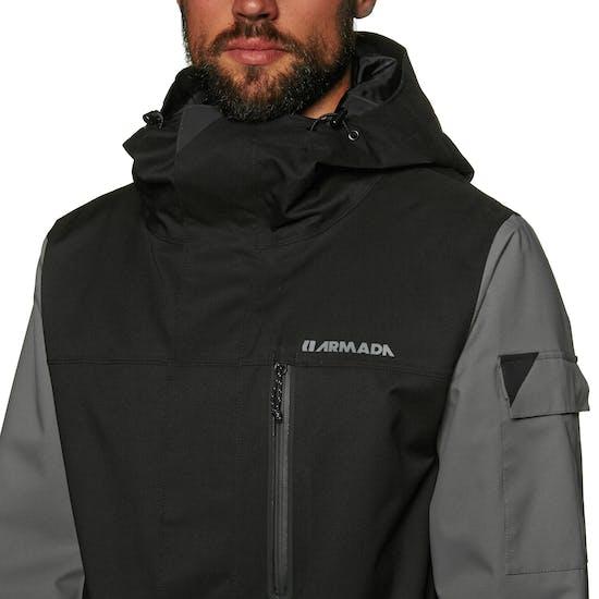 Armada Spearhead Jacket