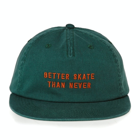Globe Better Skate Low Rise Cap