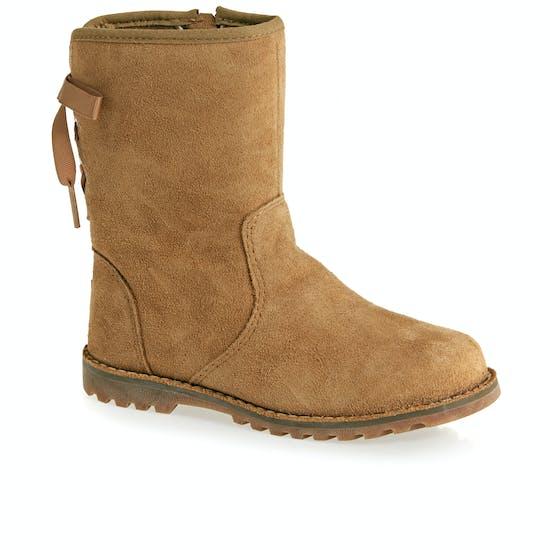 UGG Corene Kids Boots