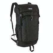 Patagonia Arbor Grande 28L Laptop Backpack