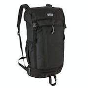 Patagonia Arbor Grande 28L Laptop Backpack