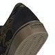 Calzado Adidas Adi-ease
