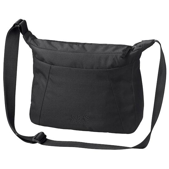 Jack Wolfskin Valparaiso Дамская сумка