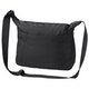 Jack Wolfskin Valparaiso Handbag
