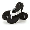 Sanuk W Yoga Mat 2 Womens Sandals - White