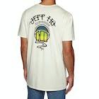 Vissla Jeff Ho Short Sleeve T-Shirt