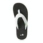 Sanuk W Yoga Mat 2 Ladies Sandals