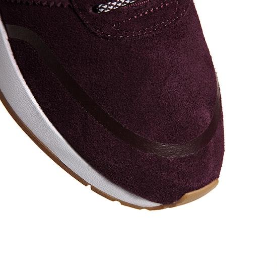 Adidas Originals N-5923 Junior Kids シューズ