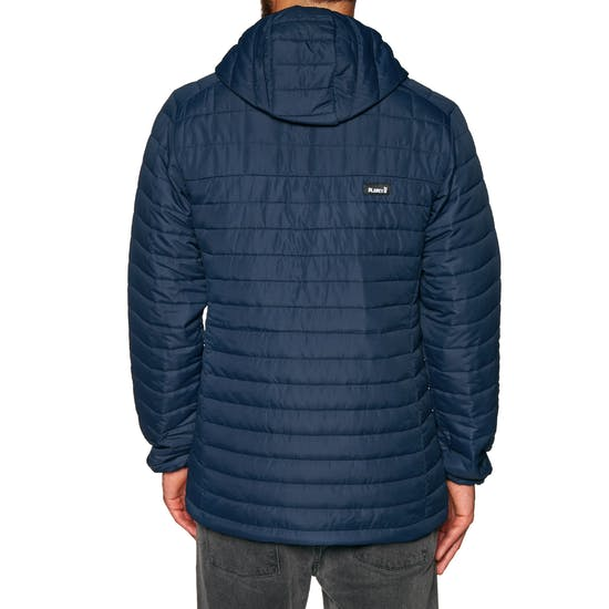 Planks Cloud 9 Insulator Jacket