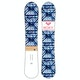 Roxy Smoothie C2 Damen Snowboard