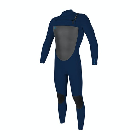 O'Neill Youth O'riginal 5/4mm 2019 Chest Zip Kids Wetsuit