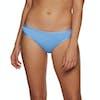 SWELL Miami Classic Bikini Bottoms - Blue