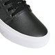 DC Trase SE Girls Shoes