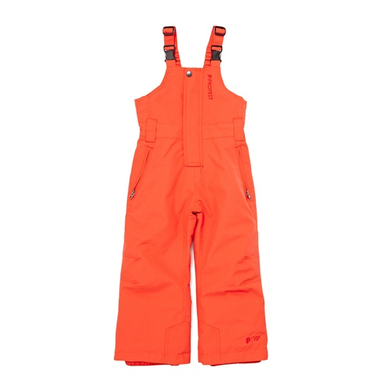 Protest Dax 18 TD Kids Snow Pant