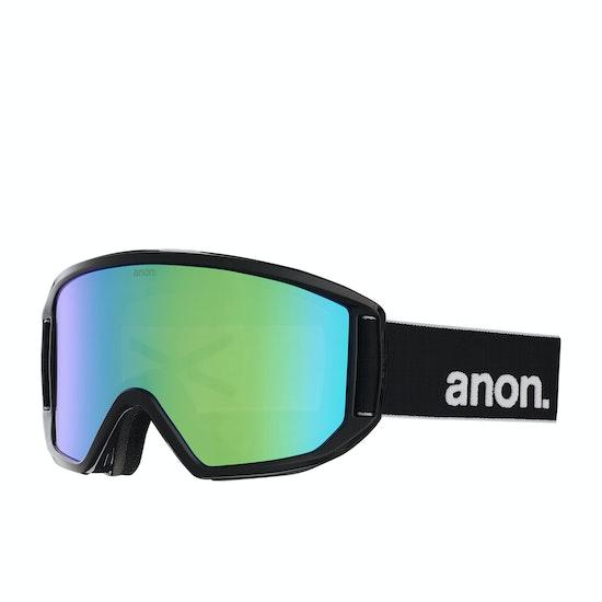 Anon Relapse Snow Goggles