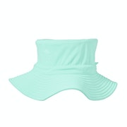 Seafolly Sweet Summer Swim Girls Hat
