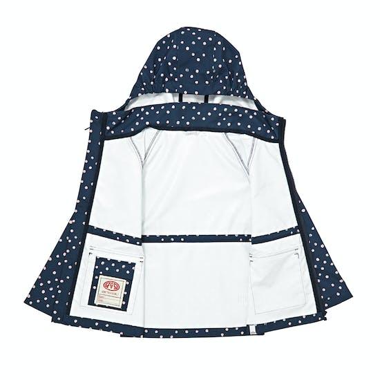 Animal Mini Bryndley Girls Jacket