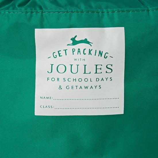 Joules Boys Play Drawstring Kids Drybag