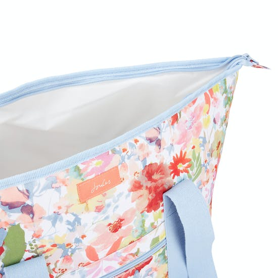 Joules Picnic Carrier Lunch Bag
