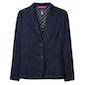 Joules Mollie Soft Jersey Ladies Blazer