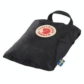 Fjallraven Kånken Rain Backpack Cover - Black