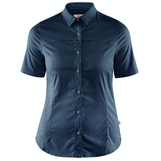 Fjallraven High Coast Stretch Shirt