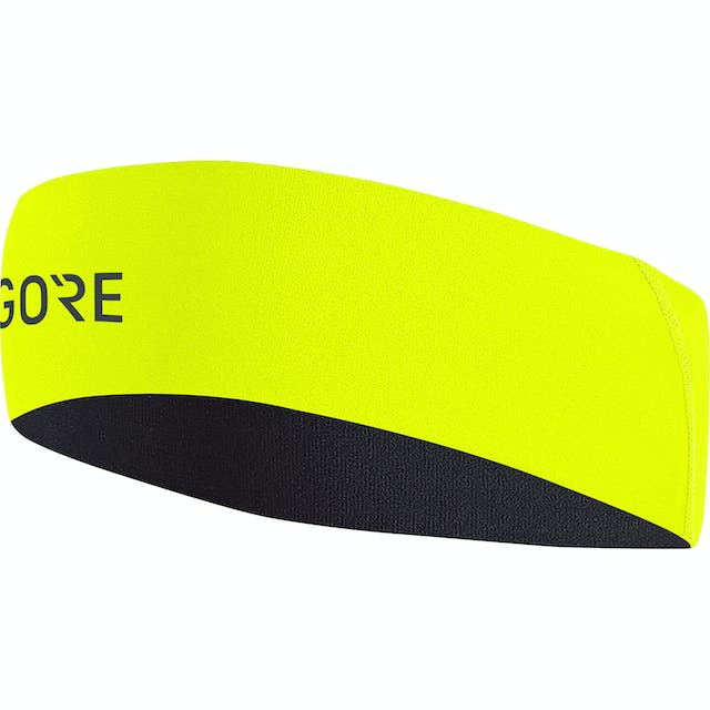 Gore Running Standard Head Band