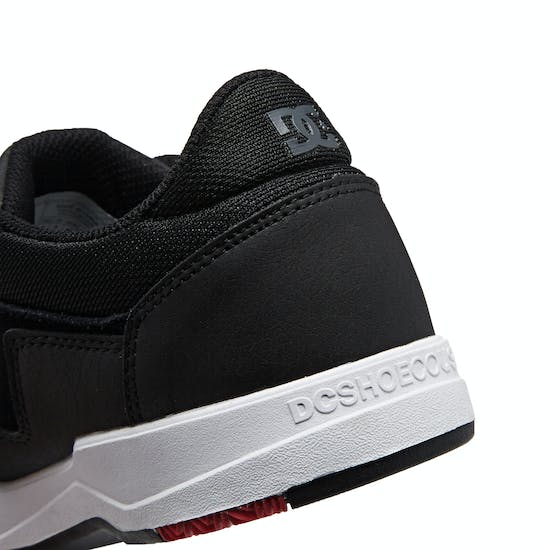 Chaussures DC Barksdale
