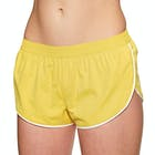 RVCA Stateside Ladies Boardshorts