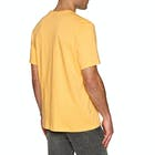 Element Yawyd Healthy Mens Short Sleeve T-Shirt