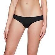 Billabong Sol Searcher Hawaii Bikini Bottoms