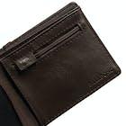 Billabong Walled Wallet