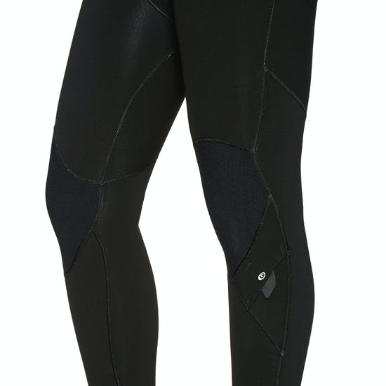 Rip Curl G Bomb 3/2mm 2019 Zipperless Ladies Wetsuit