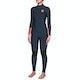 Traje De Neopreno Rip Curl Dawn Patrol 3/2mm Back Zip