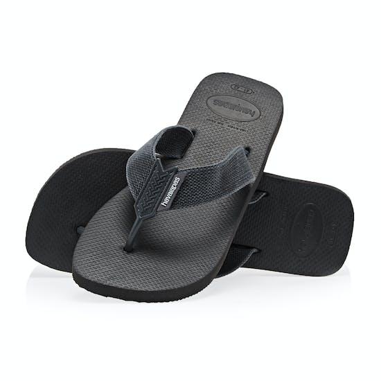 Havaianas Urban Basic Sandals