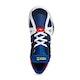 Chaussures Adidas Originals Dimension Lo
