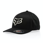 Fox Racing Lithotype Flexfit Cap