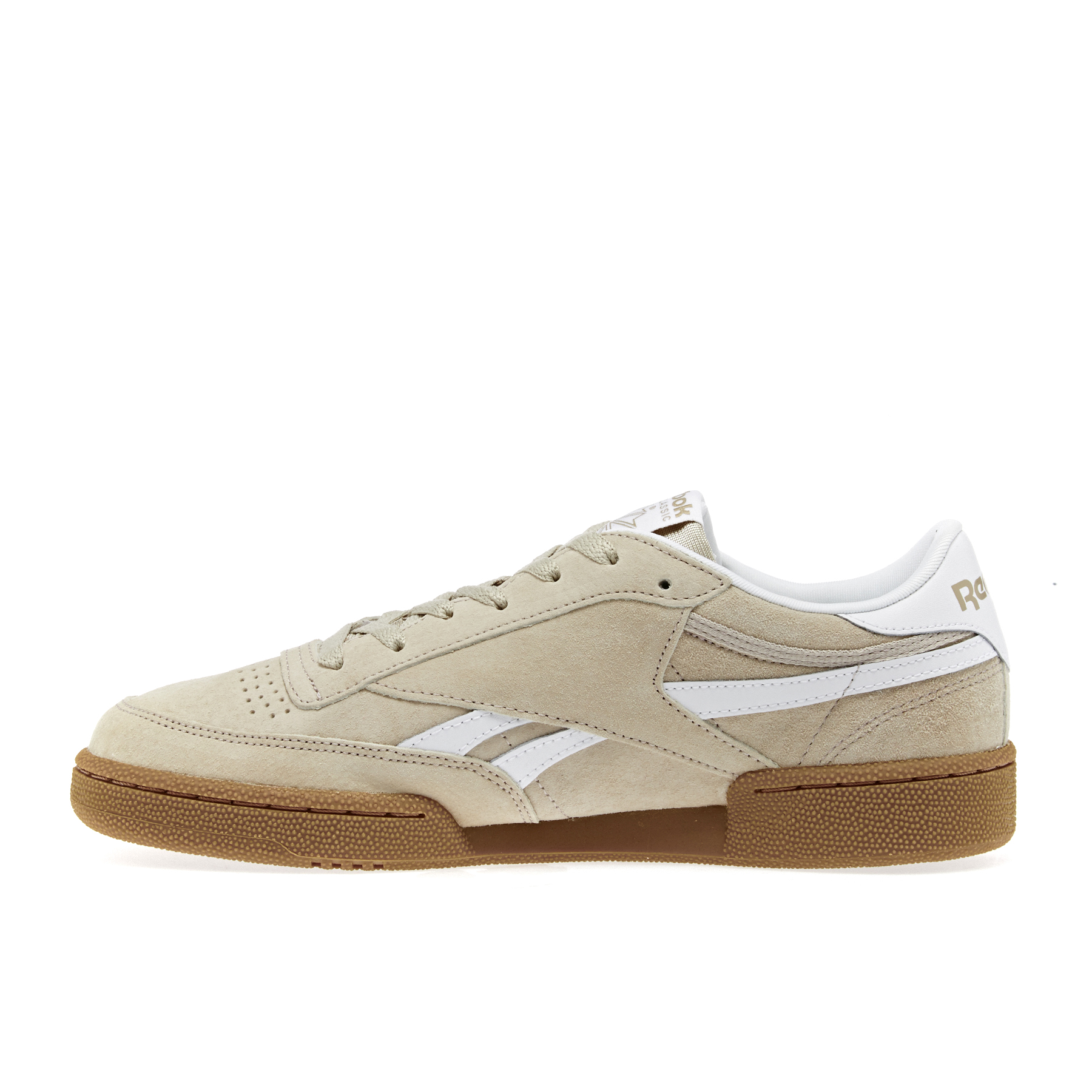 Reebok Revenge Plus Mu Shoes Free Delivery options on All