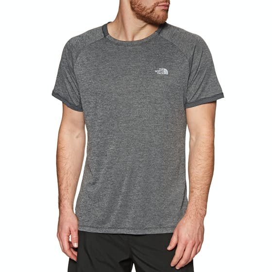 957a3fc51 The North Face Clothing & Accessories   Surfdome