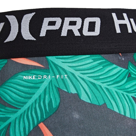 Hurley Pro Light Hanoi 13 inch Rash Short