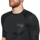 Hurley Pro Light OG Short Sleeve Rash Vest